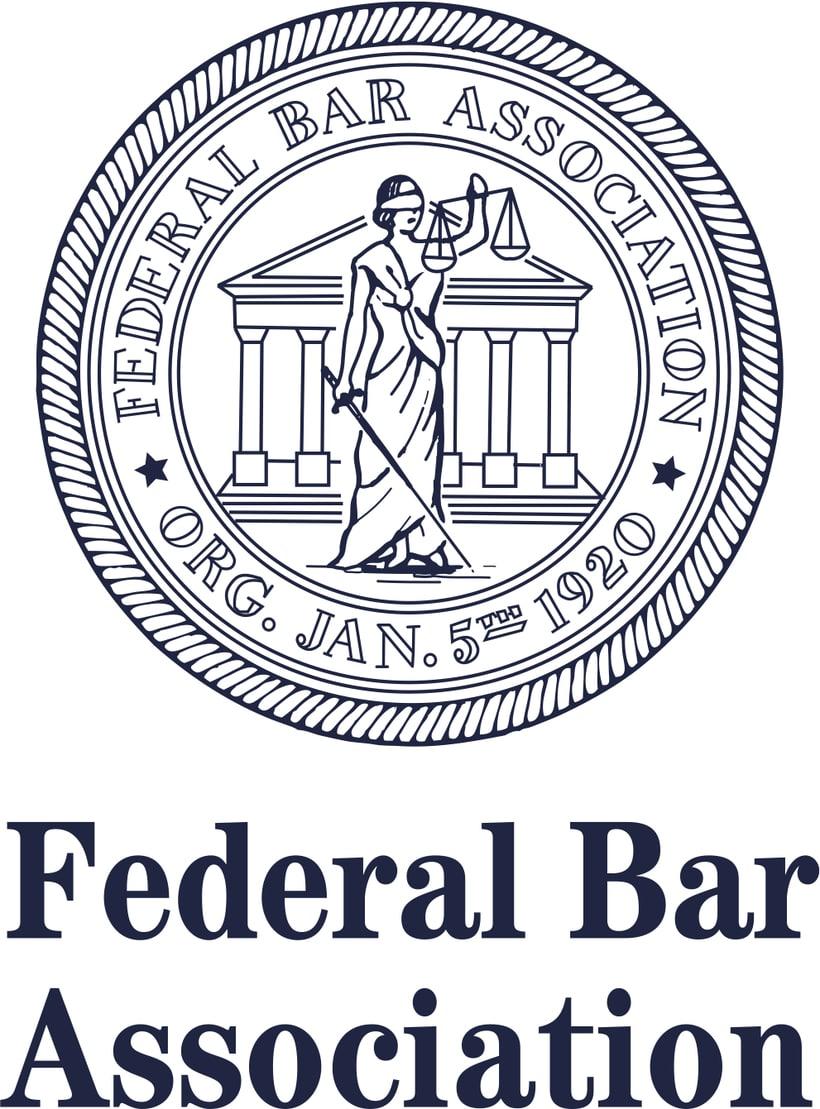 federal bar-min