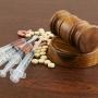 Drug cases-1-min