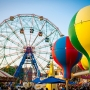 Michael Lamson-Liability Cases-amusement park accidents-2