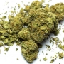 Michael Lamson-drug cases-Marijuana Sale _ Distribution-2_1