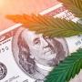 Michael Lamson-drug cases-Marijuana posession-1_1