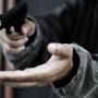 Michael Lamson-property crimes-robbery-1