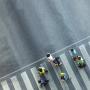 pedestrian-2-min