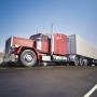 truck-1-min
